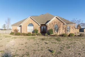 422 Steele Rd, Starkville, MS 39759