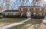 619 Sherwood Rd, Starkville, MS 39759