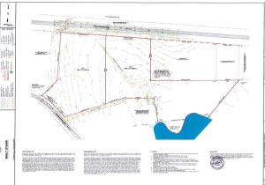 Frontage Road-Lot 2- 7.1 acres, Columbus, MS 39701