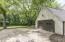 1195 Meadowlark Dr, Starkville, MS 39759