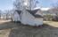 2500 Douglastown Rd, Maben, MS 39750