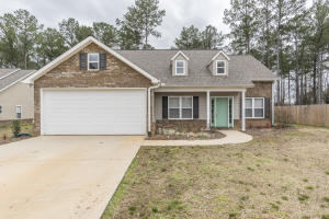 7856 New Light Rd, Starkville, MS 39759