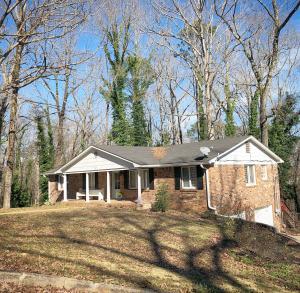 245 Forest Glen, Columbus, MS 39705