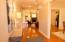Foyer-View from front door