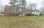 539 Overstreet Dr, Starkville, MS 39759