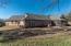 775 W Briar Lake Dr, Starkville, MS 39759