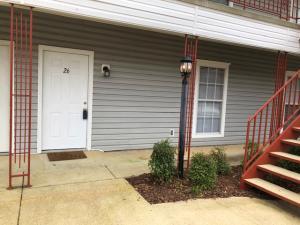 1257 Louisville St #26, Starkville, MS 39759