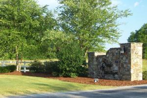 Steele Road, Starkville, MS 39759