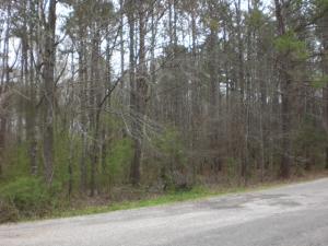 Southgate Drive, Starkville, MS 39759