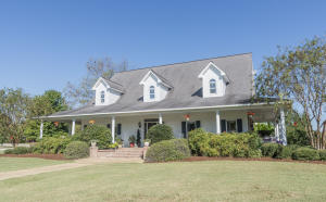 293 Sugarberry Lane, Starkville, MS 39759