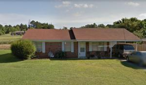 104 Green Hill Dr, Starkville, MS 39759