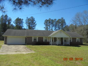 174 Cockrell Rd, Macon, MS 39341