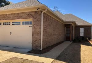 104 Candice Cir, Starkville, MS 39759
