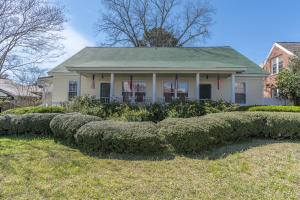 35 N Gold St, Eupora, MS 39744