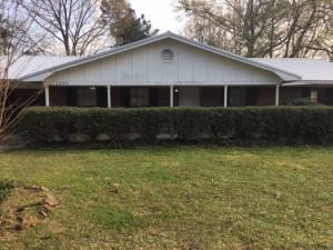 2503 Plum Road, Starkville, MS 39759