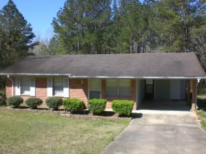 794 Yeates Subdivision Rd, Starkville, MS 39759