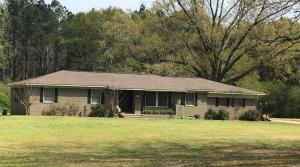 2210 Sims Road, Louisville, MS 39339