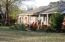 95 W Gould Ave, Eupora, MS 39744