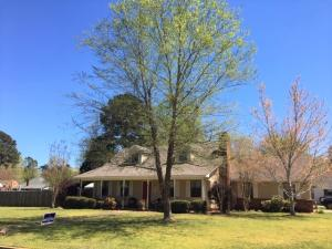 344 Lakeover Dr W, Columbus, MS 39702