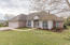 101 Lake Pointe Ln, Starkville, MS 39759