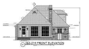 119 Cypress Point Rd, Starkville, MS 39759