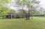 770 Hillbrook Dr, Starkville, MS 39759