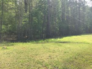 Southgate Dr (Lot 70), Starkville, MS 39759