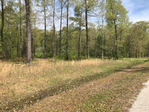 Bent Brook Dr (Lot 12), Starkville, MS 39759