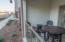 290 Russell St, Unit 121, Starkville, MS 39759