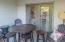 290 Russell St #125, Starkville, MS 39759