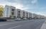 Model unit #226 available for showings.