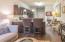 290 Russell St #135, Starkville, MS 39759