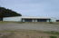 121 Maben Industrial Park Road, Maben, MS 39750