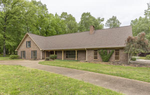 676 Country Club Road, Starkville, MS 39759