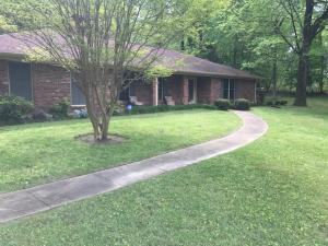 306 Williamsburg Drive, Starkville, MS 39759