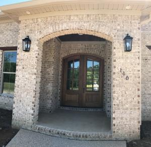 Fabulous NEW CONSTRUCTION in one of North Columbus' exclusive subdivisions, SWEETBRIAR.