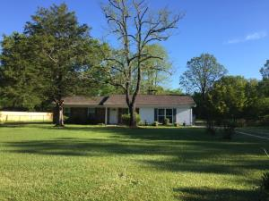 201 Red Holly St, Starkville, MS 39759