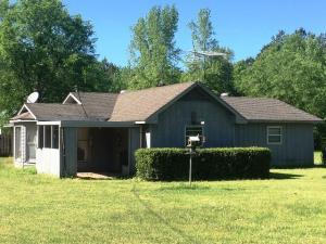 950 Houston Thompson Rd, Starkville, MS 39759