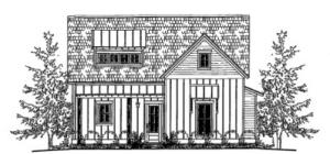 Lot 1 Bent Brook Lane, Starkville, MS 39759