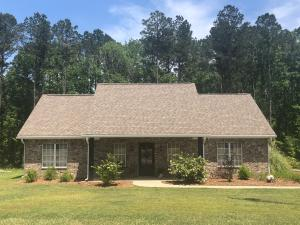 614 North Natchez Trace Road, Mathiston, MS 39752