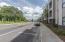 290 Russell St, Unit 113, Starkville, MS 39759