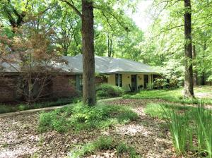 487 Oakwood, Starkville, MS 39759