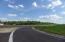 0 Hwy 25 (37.02 Acres), Starkville, MS 39759