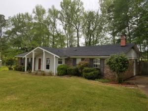 188 Greentree Pl, Louisville, MS 39339