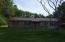 526 Lone Oak Cir, West Point, MS 39773