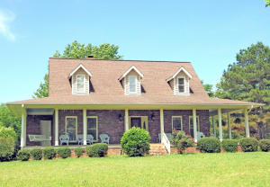 471 Windy Ridge, Starkville, MS 39759
