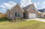 60 Nugget Drive, Starkville, MS 39759