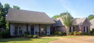 109 Oakmont Rd, Starkville, MS 39759