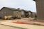 624 S Montgomery Unit 106, Starkville, MS 39759