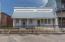 108&108.5 S. Lafayette St., Starkville, MS 39759